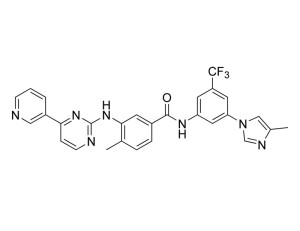 Nilotinib.jpg