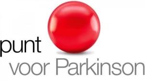 Punt voor Parkinson logo.jpg