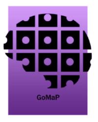 GoMap