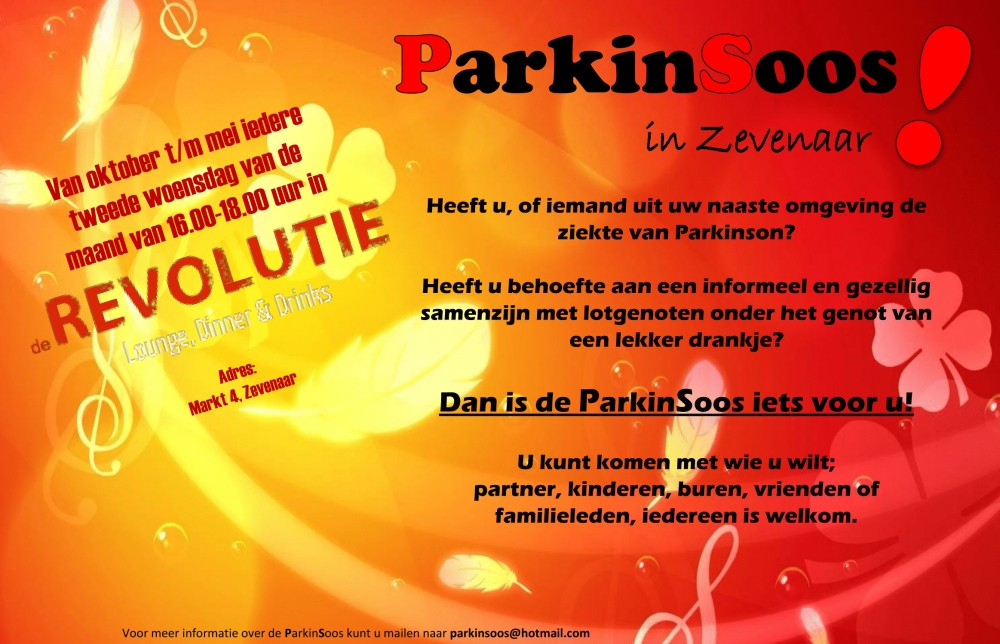 flyer parkinsoos definitief-1.jpg