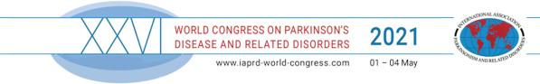logo IAPRD.png