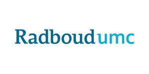 logo-radboud