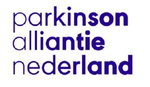 Parkinsonalliantie.jpg